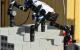 non-standard robot controller