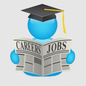 CareersJobs