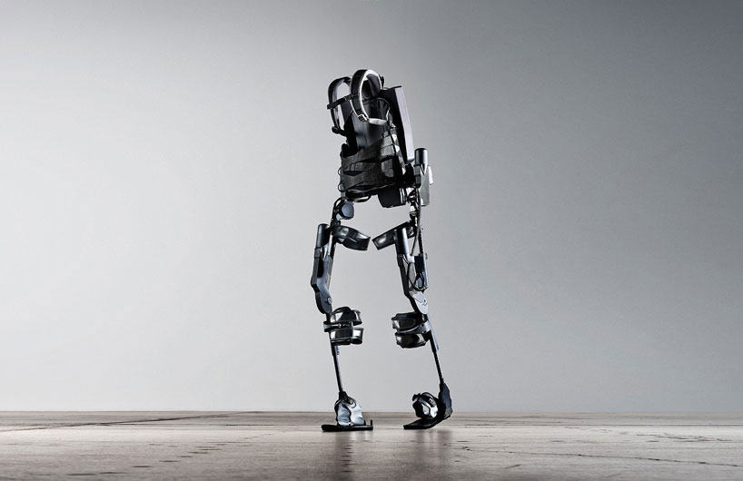 3 Under-the-Radar Robotics Stocks, They are The Industrial Most Important Partners